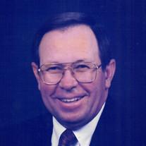 Jack Sylvan Rhoades