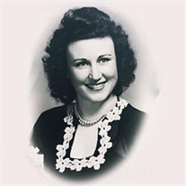 Lois Wright Rollins