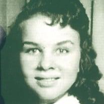 Carolyn Jane Eaton