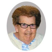 Thelma C. Grossman