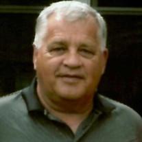 Donald Schwade
