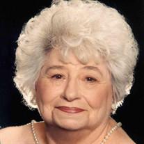 Anne Louise Dolan