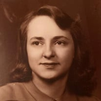 Dr. Katherine Goff