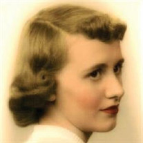 Jeannine M.LaBounta Graham  83