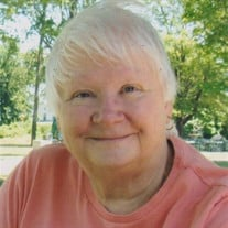Denise L. Niswender