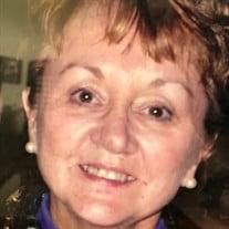 Roberta (Bobbi) Schaumleffel