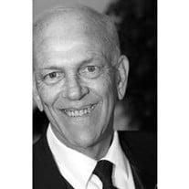 Kirk Charles Graves