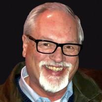 Rick D. Miller