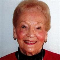 Donna J. Ryan