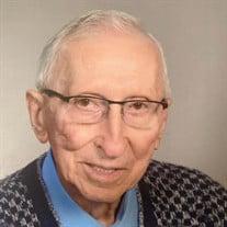 Martin N. Rothstein
