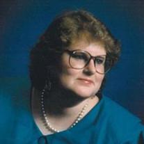 Stacy Lee Rands Maltsberger