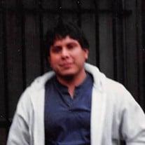 Arthur John Navarro