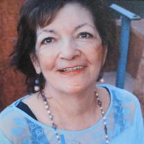 Deborah D. Masterson