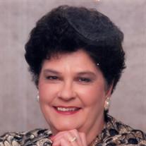 Mary L. Perez