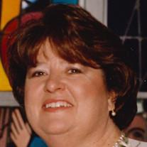 Sharon Kay Danz