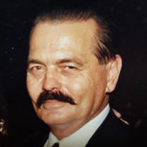 Buddy E. Musick