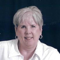 Connie Sue Brown