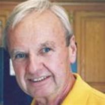 Harold L. Hoeft