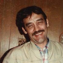 Danny Eugene Nixon