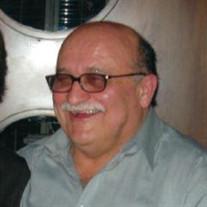 Nikola Skvoric