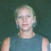 Cynthia Hart