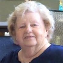 Carol L. Kirkland