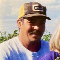 Brian J. Lavertu