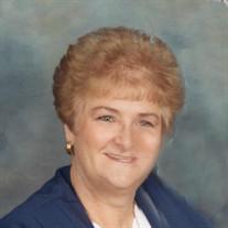 Peggy J. Tennant