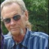 Daniel S. Kurmas