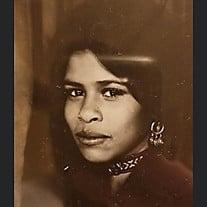 Carmen Flores Heine