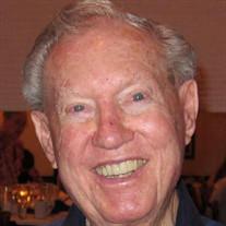 Melvin Edelman