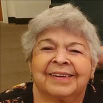 Maria L Betancur
