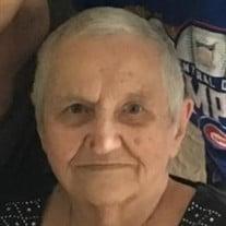Anita Slupski