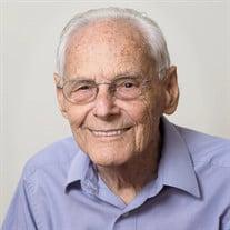 Glen Ray King