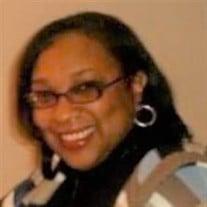 Michelle Denise Richards