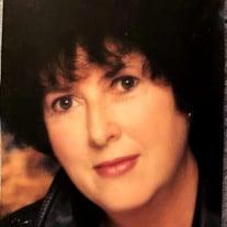 Anita C. Marrone