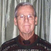 Norman L. Hankins