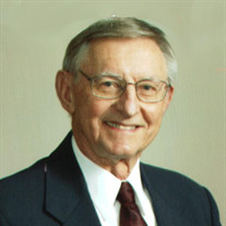 Lynn E. Johnson