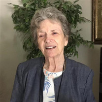 Brenda Sue Hess