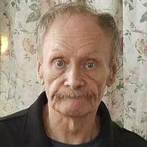 Dennis Allen Lynch