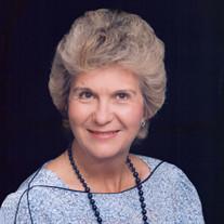 Nancy H. Davis