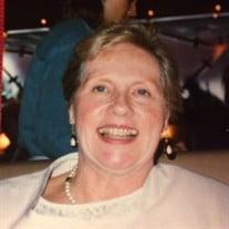 Joan Marie Drury