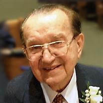 Henry Zielinski