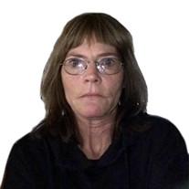 Lisa Marie Thompson-Hardesty