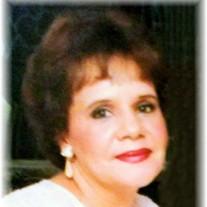Joan Elizabeth Kahng