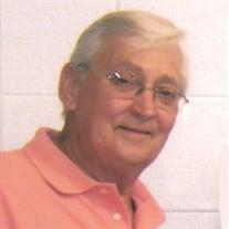 Richard B. Paplin