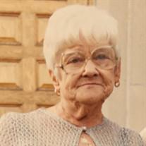 Rita Mazzucola