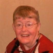 Ms. Linda Sue Stephens