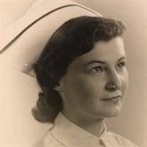 Phyllis Louise (Stelter) Richman