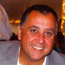 Michael Anthony Ascione